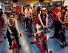 广州市三元里附近健身中心,全白云区较专业的健身会所之一,型动