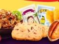 泉州开零食店生意怎么样?良品铺子休闲食品可以加盟吗?