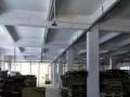 福永上围一楼1200平原房东厂房