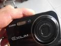 数码相机便宜