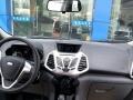 福特 翼搏 2013款 1.5 自动 风尚型