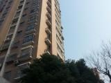 梦溪嘉苑 3室 2厅 115平米 出售
