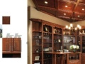 简爱保罗衣柜专业家装整体设计施工、全屋家具定制