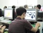 东莞市西湖职业培训学校英语 日语 电脑正在火热招生中