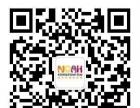 香水百合诺亚舟国际幼教2016年秋季报名火热进行中