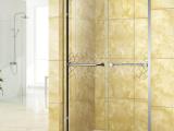 艺根淋浴房招商加盟-福州地区实惠的双玻安全淋浴房