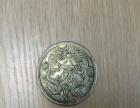 古钱币瓷器转手交易我