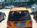 雪佛兰 乐驰 2008款 0.8 手动 标准型