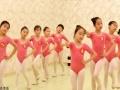 银盆岭哪里有少儿舞蹈培训班 可以考级的