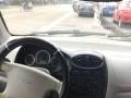 奇瑞 QQ3 2010款 0.8 手动 基本型好车不等人