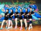 南昌舞蹈爵士舞哪家教得好