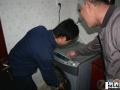 花都区万和热水器维修点,新华万和热水器售后服务电话
