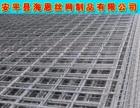 供应铁丝电焊网片现货价格低量大从优