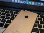 iphone664g.95层新