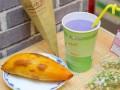 惠州小吃加盟泉城烤薯费用/条件/优势
