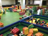 高性价积木玩具品牌推荐 积木玩具代理