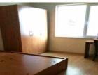 婚房、、、、中银百合美地 3室2厅 125平米 精装