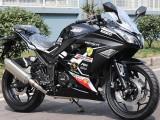 重庆观音桥摩托车二手摩托车专卖