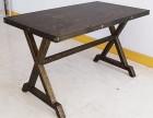 长春餐桌椅,厂家餐桌椅