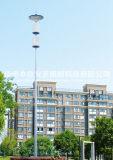 扬州哪里有专业的通信塔供应厂家 采购交通信号灯