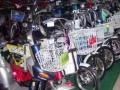专业电动车/摩托车维修 24小时救援服务