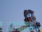 上海市好玩的大型户外游乐设备飞龟火爆销售