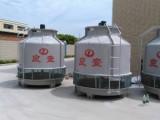 苏州冷却塔 苏州冷却塔配件 冷却塔保养