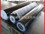 天津厂家直销 高压绝缘垫 高压绝缘橡胶垫 绝缘地毯 绝缘橡胶板