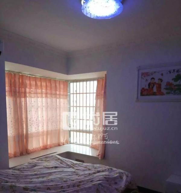 香榭春天 优质房源出租 生态小区环境优美 诚心出租