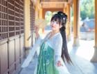 南阳韩国印象婚纱摄影 写真套系列99~699