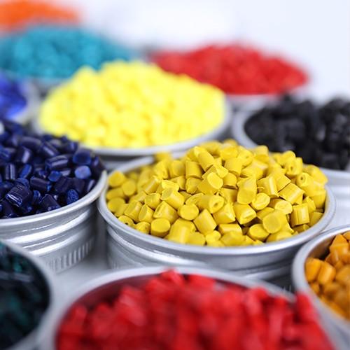 浙江塑料注塑中金色珠光粉批发厂家在哪里