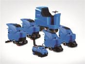 大量供应超值的洗地机-西安洗地机价格