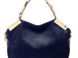 2014春夏新款女包 韩版时尚单肩包斜跨包女士手提包大包 厂家直