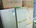 长期特价出售各种全新、二手电器,品种齐全,进来看看