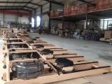 山东厂家生产健身房专用健身器材