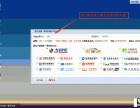 桂林空号过滤服务提供准确鲜活的销售数据