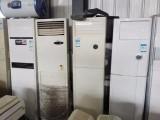 深圳出售家用空调 商用中央空调 提供中央空调服务
