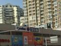 金九银十马上就到,宝龙 正对面,公交站台旁商铺出售