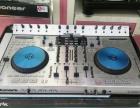 贵州酒吧音响回收KTV音响回收二手DJ器材销售