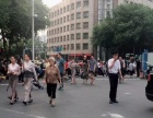 文昌巷吸金地段旺铺转让 80平 市口很好 人气旺