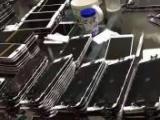 包头上门iPhone手机一站式维修中心