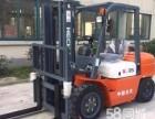 公司倒闭清算半价出售库存新合力3吨6吨叉车