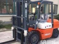 超低处理库存全新4吨6吨3吨合力叉车经销商报价新车价格