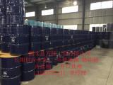 200L铁桶|200升烤漆桶|200L镀锌桶-开口镀锌桶