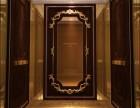 天津市电梯装饰扶梯客梯酒店大厦电梯装饰改造翻新