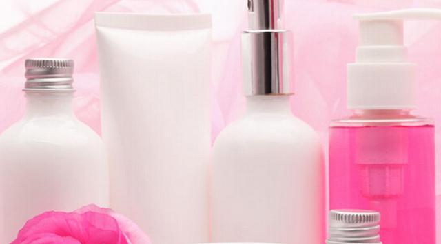 石岩集雅化妆品加盟