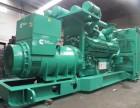 广州行车回收/广州电梯回收/广州高价发电机回收
