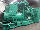广州工厂设备回收,白云区工厂设备回收