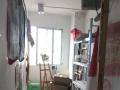 老城江南帝都 写字楼 120平米简装