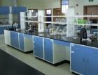 大连东港专业甲醛治理,除甲醛,进口光触媒,打造母婴级健康空间